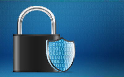 POPI compliance and its impact on IT Operations