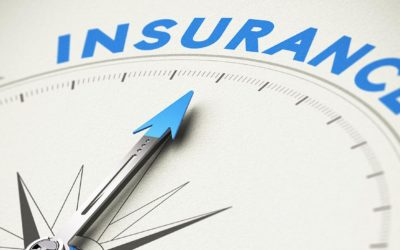 Think of your investment in your SAM tool as an insurance policy